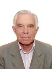 Владимир Иванович Корнеев