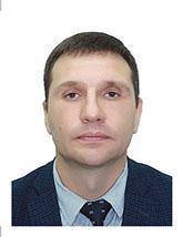 Антон Сергеевич Кулешов