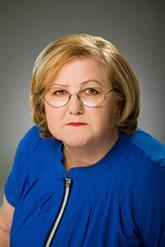 Наталья Николаевна Шмидт