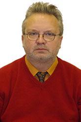 Сергей Николаевич Митрофанов