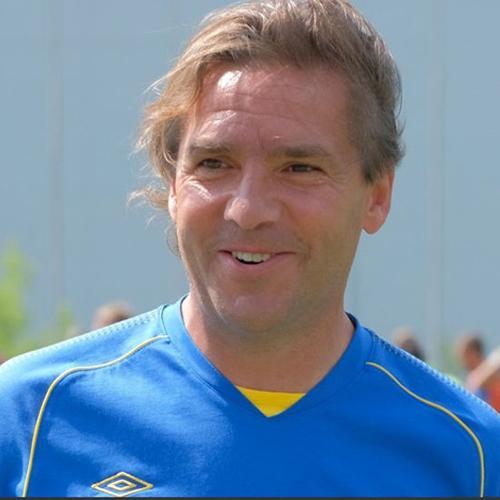 Сергей Николаевич Юран