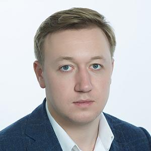 Валерий Валериевич Роюк