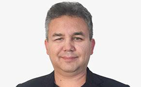 Аббас Радикович Галлямов