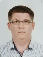 Роман Владимирович Кузнецов