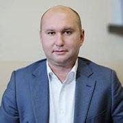 Андрей Андреевич Губанов