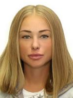 Ксения Игоревна Селиванова