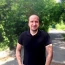 Сергей Викторович Рыжков