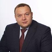 Денис Евгеньевич Французов