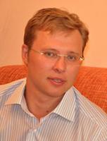 Павел Владимирович Сычев