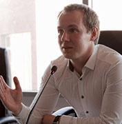 Сергей Александрович Чухов