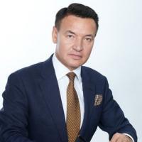 Владимир Степанович Тонкоев