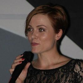 Дарья Васильевна Махортова
